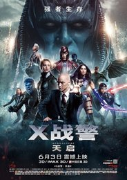 Wholesale This quick link for Newest release TV Series DVD movie Chat for daigua888 to get workout DVDs and any Sport DVDs