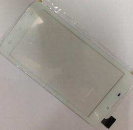 Wholesale New inch WOO SP6020 QUASAR HS1300 V0md601 touch screen digitizer WOO QUASAR SP Bianco