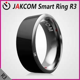Wholesale Jakcom R3 Smart Ring Cell Phones Accessories Other Cell Phone Parts Phone For Mobile The Best Mobile Phones Digital Camera