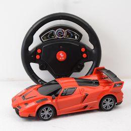 Подарки для детей электромобили