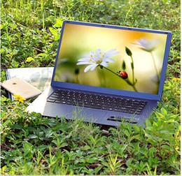 Wholesale Best price inch intel quad core Z8300 GB GB Laptop DHL express