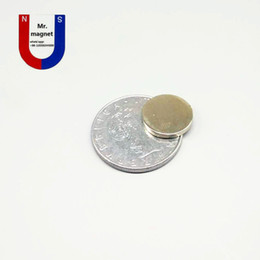 50pcs 15mm x 1mm Super strong magnet, D15x1mm magnets 15x1 permanent magnet 15x1mm rare earth 15mmx1mm magnet D15*1mm