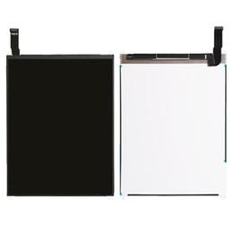 2016 nouveaux écrans lcd Pour iPad mini 2 mini 3 haute qualité 100% testé nouveau LCD Screen Screen réparation remplacement nouveaux écrans lcd à vendre