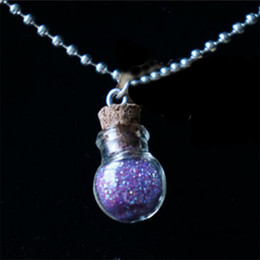 """12pcs Once Upon A Time Necklace -""""Magic is Coming"""" -Emma, Snow White, Evil Queen, Rumpelstiltskin jewelry silver"""