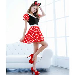 Эротические наряды онлайн фото 540-32