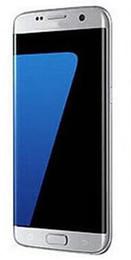 2018 5.5 inch goophone S7 edge 64bit Dual core show Fake 4GB RAM 64GB ROM smartphone android 6.0 goophone s7 edge Metal frame DHL