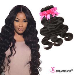 Wholesale New Style Malaysian Virgin Hair Body Wave Bundles Cheap Human Hair Weave Sexy Formula Malaysian Hair Weave Bundles g Bundle