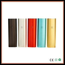 Wholesale 2017 Hot Sales PAX2 Dry Heral Vaporizer Multi Colors In Stock Free DHL