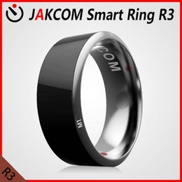 Wholesale Jakcom R3 Smart Ring Computers Networking Other Computer Components Netbook Sale Buy Online Tablet Best Tablets On The Market