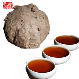 Wholesale Inventory years old Pu er tea Yunnan Pu er tea puer pu er tea