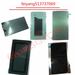 Brand New Back LCD Screen Adhesive Glue Tape Sticker For Samsung Galaxy s3 s4 s5 A3 A5 A7 A310 A510 A710