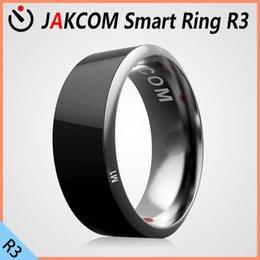 Wholesale Jakcom R3 Smart Ring Computers Networking Laptop Securities Cheap But Good Laptops Slim Laptop Ibook