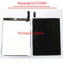 100% original For iPad Mini 1   2 3 LCD Screen Digitizer Assembly Display Panel Replacement