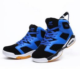 The men and women's casual shoes wear white, black, black, comfortable, black and comfortable basketball shoes in the summer. The promotion