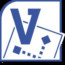 Wholesale Visio Pro and Project Pro2016 PC Visio Project Can be kept days before use