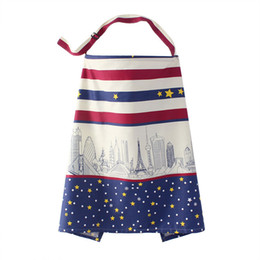 NEW Breastfeeding cover new women udder covers breastfeeding baby nursing apron breastfeeding nursing covers
