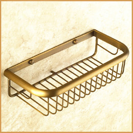 canada bathroom baskets antique supply, bathroom baskets antique, Home decor