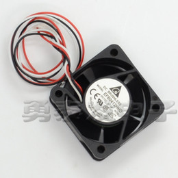 Wholesale China three H3C switches S5500 fan EFB0412HHD v A