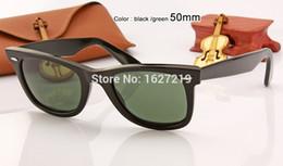 2017 meilleures lunettes de soleil gros Lunettes de soleil en gros des hommes de qualité de la vente chaude des femmes de marque de concepteur UV400 de noir de lunettes de soleil de lunettes de soleil meilleures lunettes de soleil gros sortie
