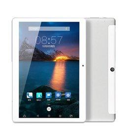 Wholesale Original quot inch IPS Cube U63 Android Phone Call Tablet PC MTK6580 Quad Core GB RAM GB ROM GPS
