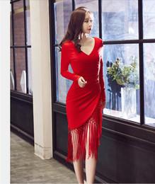 Купить модное платье из китая