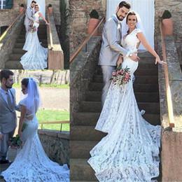 Платья Как Свадебное 2017