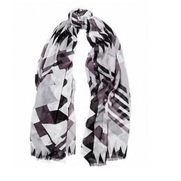 Wholesale mimco FRACTURA scarf cm x cm