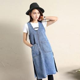 Онлайн красивые девушки в коротких юбках