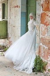 Свадебные платья с шарфом