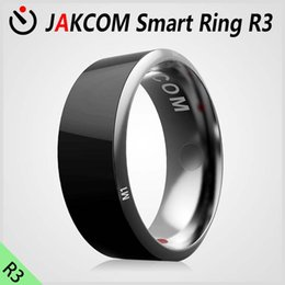 Wholesale Jakcom Smart Ring Hot Sale In Consumer Electronics As Adjustable Phone Holder Roof Tile Prices Pll Broadcast Radio