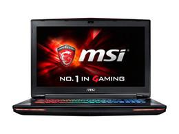Wholesale MSI GT72VR Dominator Pro quot i7 HQ Full HD GTX VR Ready Gaming Laptop