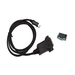 USB Programming Cable HDMI-TC320 port Frequency Programming Interface CAT cable for HYT TC310 TC-320 walkie talkie
