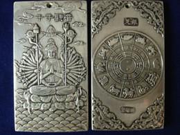 tibetan old tibet silver guan kwan yin buddha dragon statue nepal thangka thanka