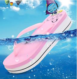flip flops slippers summer slippers girls sandals open toe