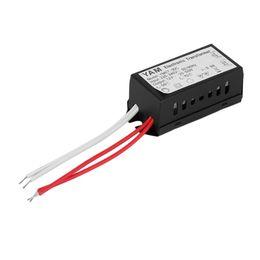 Transformateur De Lampe Electronique Distributeurs En Gros En Ligne