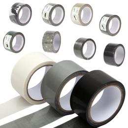 Adhesif en tissu impermeable a l39eau en ligne promotion for Carrelage adhesif salle de bain avec ruban led 6 metres