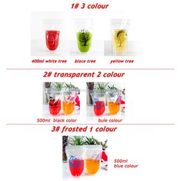50pcs nice quality stand-up plastic drink packaging bag ziplock packaging bag for cool drink hot drink Snack Candy Cookie nuts free shipping