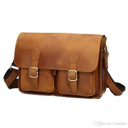 Wholesale Women messenger bags Best quality bag black caviar chain genuine leather high quality shoulder bag