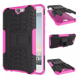 FOR MOTOROLA MOTO Z4 PLAY G7 PLAY G7 POWER G4 Play G5S G5S PLUS Dazzle Hybrid KickStand Impact Rugged Heavy Duty TPU+PC case Cover 160PCS