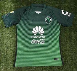 Wholesale 2016 liga mx club america third jersey tercer camisetas de club america