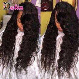 Body Wave Brazilian Virgin Hair 4 Bundles 7A Brazilian Body Wave Human Hair Weave Remy Peruvian Malaysian Brazilian Wet And Wavy Virgin Hair