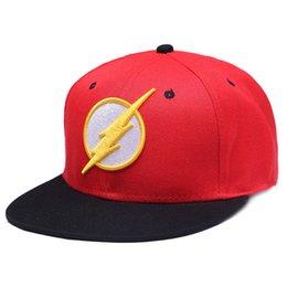 El casquillo del flash en relámpago y hecho por la armadura llana También se puede utilizar para el béisbol WithTeo diversos colores en Vasior desde armadura usada fabricantes