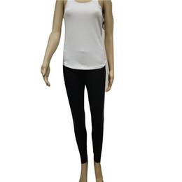 Wholesale Leggings Skinny Capris Women Pants Bamboo Fiber Solid Mid Elastic Waist Women Pants for Women with Spandex
