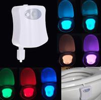 Lumière de nuit de douche de LED IR Détecteur de mouvement infrarouge Sans fil Capteur Cabinet Closet Garage Atelier Lampe Chaud blanc Cool de Maz Technologie à partir de placards blancs fabricateur