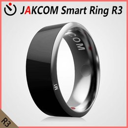 Wholesale Jakcom Smart Ring Hot Sale In Consumer Electronics As Soft Diffuser Battery Cr2025 Aquaculture
