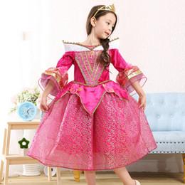 Acheter en ligne La réalisation de films-Costume Costume Costume de la princesse Elsa