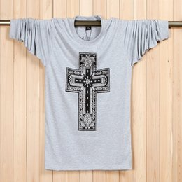 2017 new mens christian t shirts, 100% cotton short sleeves black white boys tee shirts ideas, christian cross printing ideas shop store