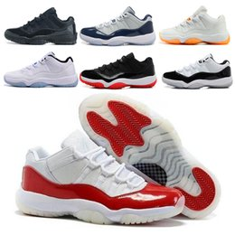 Wholesale 20016 Varsity Red Retro X1 low QS Bred georgetown basketball shoes Citrus mens athletic trainer sports Hot sell s Gold Medal sneaker
