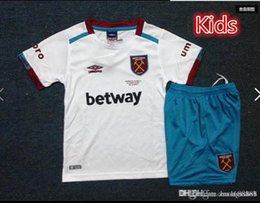 Wholesale a kids Jersey is child teens shirt pay ET Noble Carroll Jersey news Eason away b