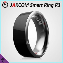 Wholesale Jakcom R3 Smart Ring Computers Networking Other Computer Components Speakers Pc Laptop Sale Online Tablet Shopping